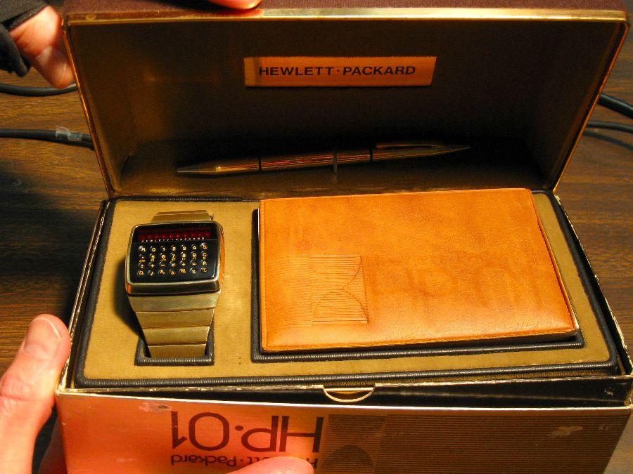 Pregnancy date calculator in Hamilton